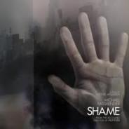 Wstyd zażegnany