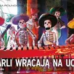 Orkiestra szkieletów