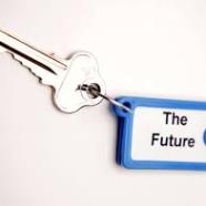 Przyszłość edukacji