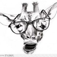 Żyrafizmy i szakalizmy