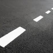 Rozprawki o drodze