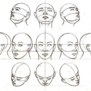 Opis twarzy
