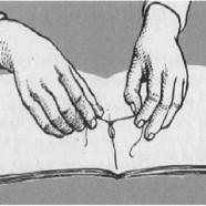 (Przed)pisanie