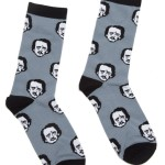 9. E. A. Poe