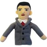 3. Franz Kafka