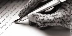 Szkoła Pisania