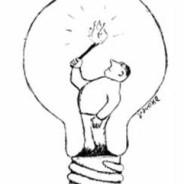 Nauka kreatywności (2)