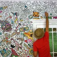 Nauka kreatywności (1)